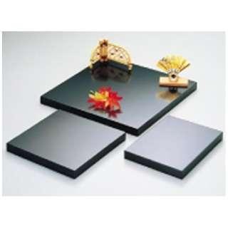 黒塗り飾台 小 <QKZ02003>