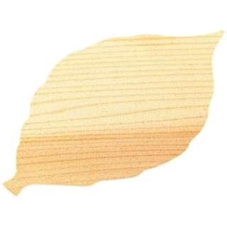 杉懐敷 木の葉(100枚入) 24010 <QKIL301>