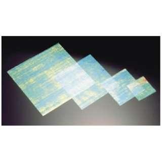虹の紙 エンボス(200枚入) M30-405 <QNG06405>