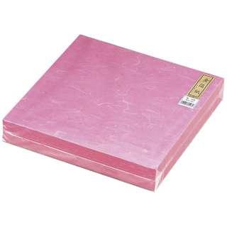 金箔紙ラミネート 桃 (500枚入) M30-423 <QKV22423>