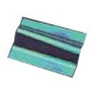 虹の紙 (200枚入) M30-647 <QNZ1301>