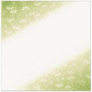 耐油懐敷 華かすみ(100枚入)竹笹 3寸 TA-K03 <QTI3901>