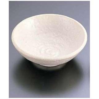 ホワイト4.0浅鉢 T03-206 <RHTL501>