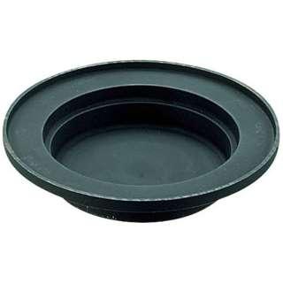 《IH非対応》 鉄鋳物セイロ鍋 <QSI10>
