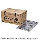 固形燃料 カエンニューエースE 10g(40個×18袋入) <QKK2701>