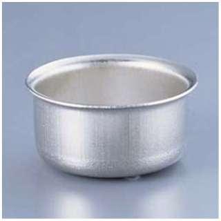 18-0 火皿(固型燃料皿) <QHZ0201>