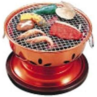 割烹 炭火亭(アルミ製) <QSM01>