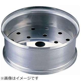 TKG 18-8ミニ飲茶セイロ 身 13cm <ASI4813>