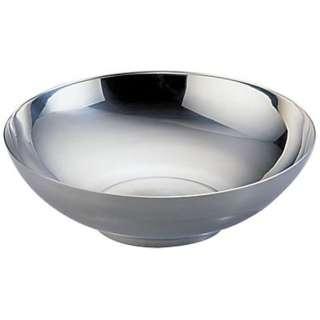 18-10冷麺容器 SL-03 3号 <TLI02003>