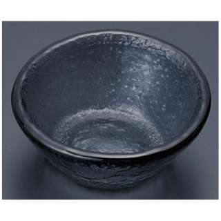 タイガーグラス ミニボウル 025-035-00 グレー <RTI6302>