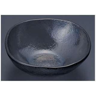 タイガーグラス ラウンドボウル 150 021-061-01 グレー <RTI6002>