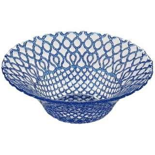 ハナ ボール 16cm ブルー HA1603BL <RHN7901>