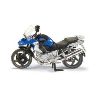 siku BMW R1200GS バイク SK1047