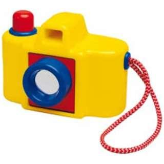 ベビーカメラ AM31145J