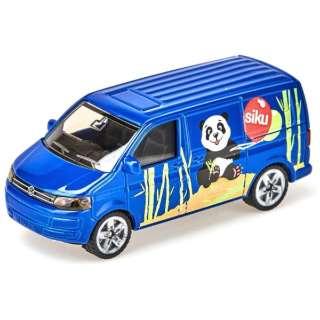 siku VW HARIBO トランスポーター SK1338