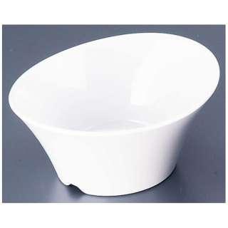 メラミン フリーボール PH-789 ピュアホワイト <RHL7701>