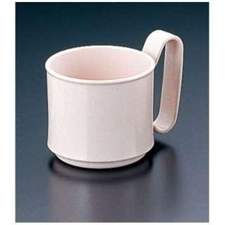 マグカップ (ポリカーボネイト) KB-230 ピンク <RMG2702>
