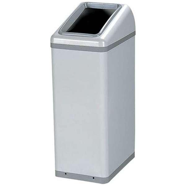 リサイクルボックス EK-360 L-1 <ZLS3401>
