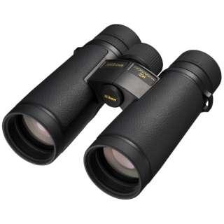 8倍双眼鏡 「モナーク(MONARCH) HG」 8×42