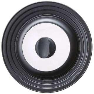 フッ素樹脂加工フライパンカバー (18~22cm) DW5622