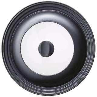 フッ素樹脂加工フライパンカバー (26~30cm) DW5624