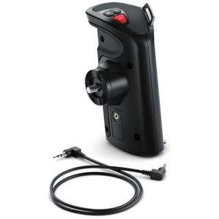 Camera URSA - Handgrip BMURSACAHGRIP