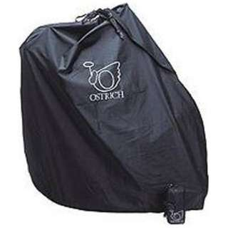 超軽量型 輪行袋(ブラック) L-100