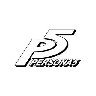 ペルソナ5 アクセサリーセット【PS4/PS3】