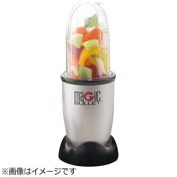 ショップジャパン マジックブレット ベーシック MGTB-WS1