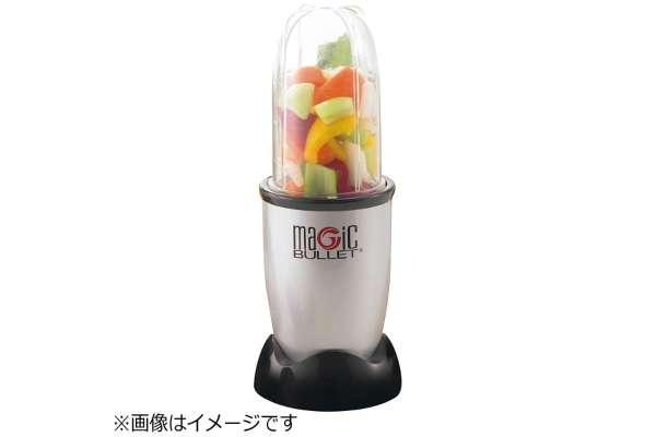 ショップジャパン 「マジックブレットベーシック」 MGTBWS1(-ml)