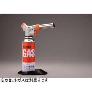 CB-TC-CJ2盒煤气烹调燃烧器CJ2