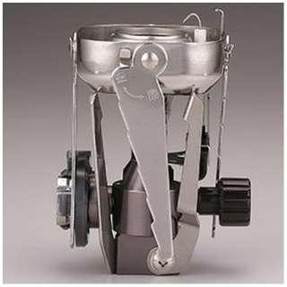 小CB-JCB盒煤气小型燃烧器