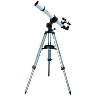 MT-70R 天体望遠鏡 [屈折式]