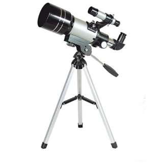 TS-70 天体望遠鏡 [屈折式]