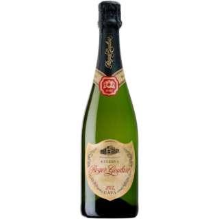 ロジャーグラート ブリュット・ナチュール 2015 750ml【スパークリングワイン】