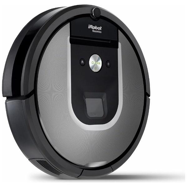 BicCamera | iRobot [domestic regular article] Robot Cleaner \