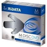 M-DVD4.7GB.PW3P データ用DVD+R [3枚 /4.7GB /インクジェットプリンター対応]