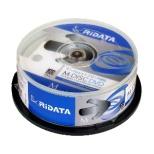 M-DVD4.7GB.PW20SP データ用DVD+R [20枚 /4.7GB /インクジェットプリンター対応]