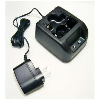 シングル充電器セット EDC-181A