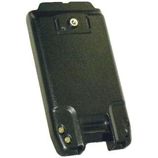 リチウムイオンバッテリー(1100mAh) EBP-63