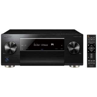 SC-LX701B AVアンプ [ハイレゾ対応 /Bluetooth対応 /Wi-Fi対応 /9.2ch /DolbyAtmos対応]