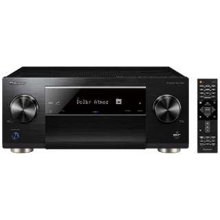 SC-LX901B AVアンプ [ハイレゾ対応 /Bluetooth対応 /Wi-Fi対応 /11.2ch /DolbyAtmos対応]