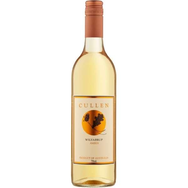 カレン アンバー 750ml【白ワイン】