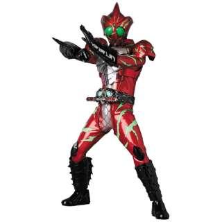 リアルアクションヒーローズ No.767 RAH GENESIS 仮面ライダーアマゾンアルファ