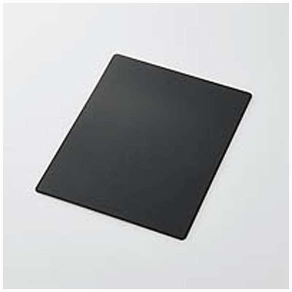 MP-BGBK マウスパッド ブラック