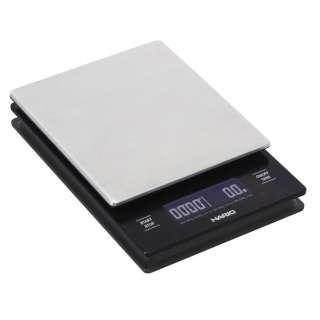 V60 メタルドリップスケール VSTM2000HSV