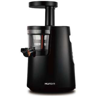H2HBBA11 スロージューサー