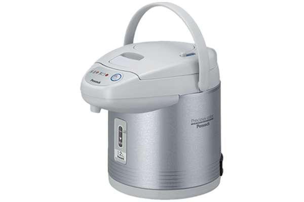 ピーコック エアー式電気ポット(1.2L) WCI-12