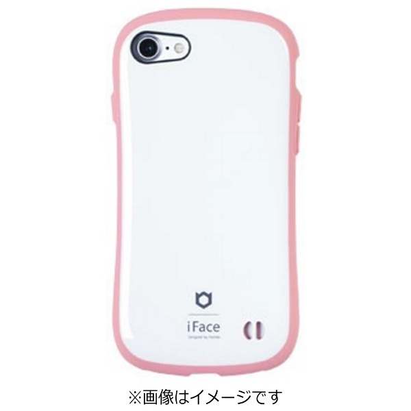 iPhone8・7・7s ケース