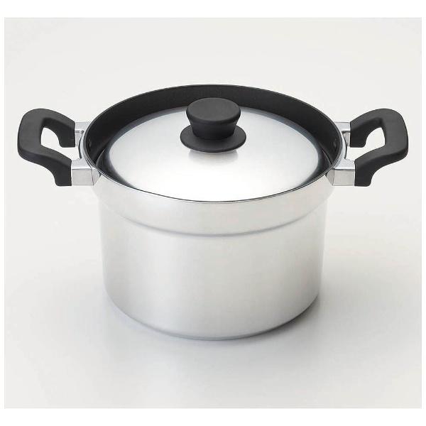 温調機能用炊飯鍋 LP0150(5合炊き)